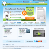 FatCow Web Hosting Review