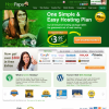 HostPapa Web Hosting Review
