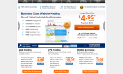 MyHosting.com Web Hosting Review