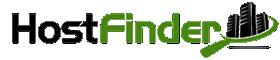 Host-Finder.net