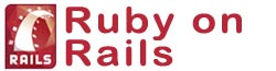 Ruby on Rails Web Hosting