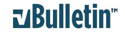 vBulletin Web Hosting
